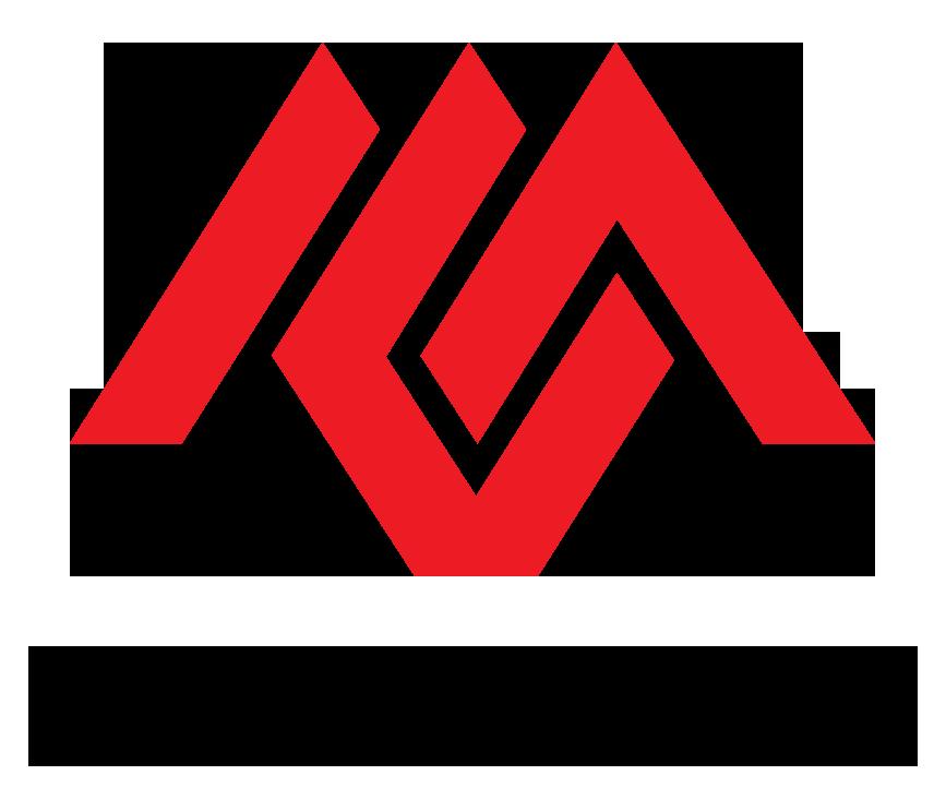 REDCAR.COM.VN – Đẳng Cấp Xe Hơi